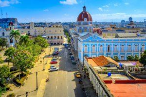 Ciuenfuegos CubaNeo Travel viajes en grupo organizados