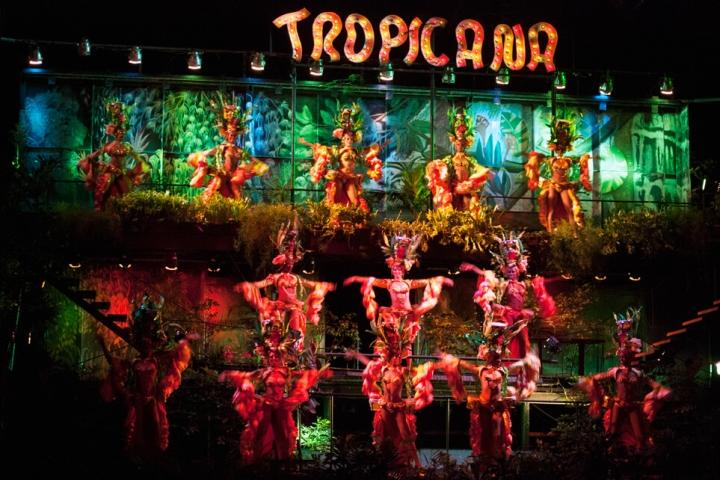 cabaret-tropicana-la-habana-cuba