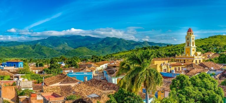 Cuba en 10 días CubaNeo Travel