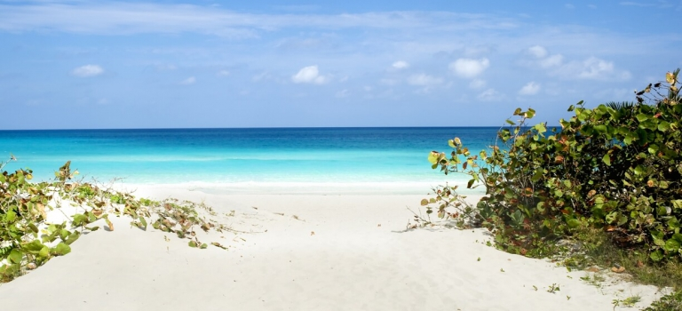 Cuba en 10 días playa Varadero CubaNeo Travel Agencia de viajes