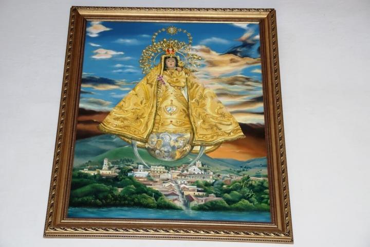 de-heilige-maagd-van-het-cobre-in-cuba