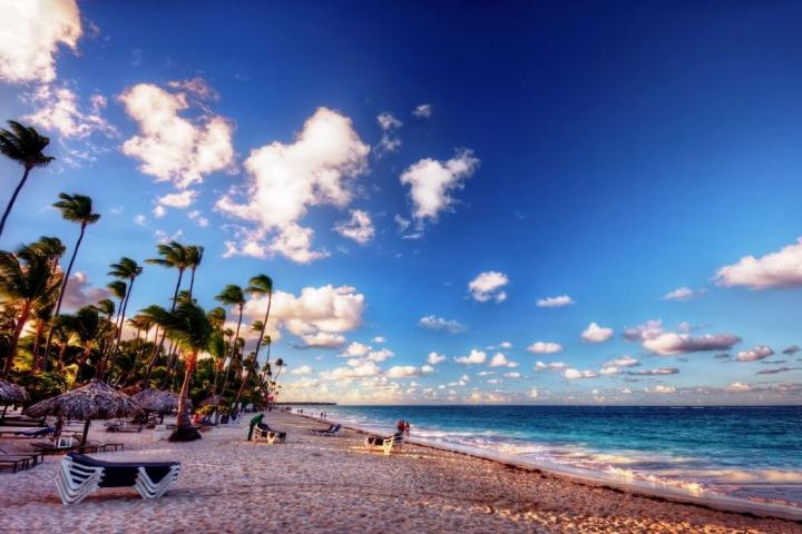 El clima en Cuba, playa de Cuba Agencia de viajes CubaNeo Travel
