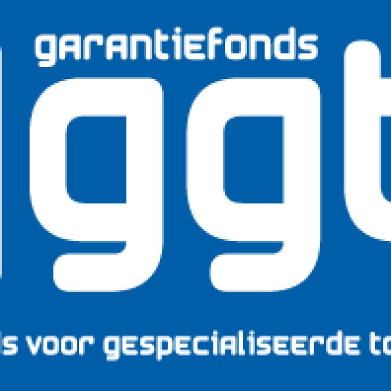 ggto_logo_blauw