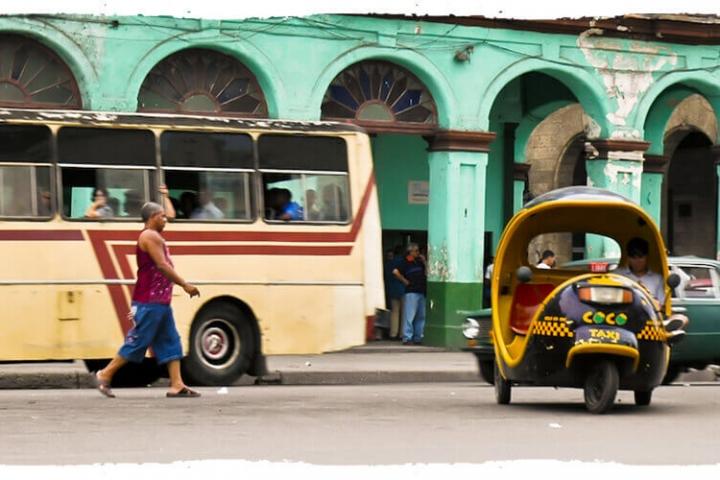 Header Avontuurlijk Cuba