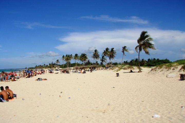 playas-del-este-cuba.-lugares-para-visitar-y-cosas-que-ver-en-la-habana-del-este