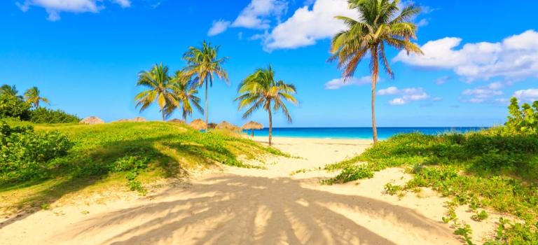 Playa Varadero CubaNeo Travel Agencia de Viajes a Cuba