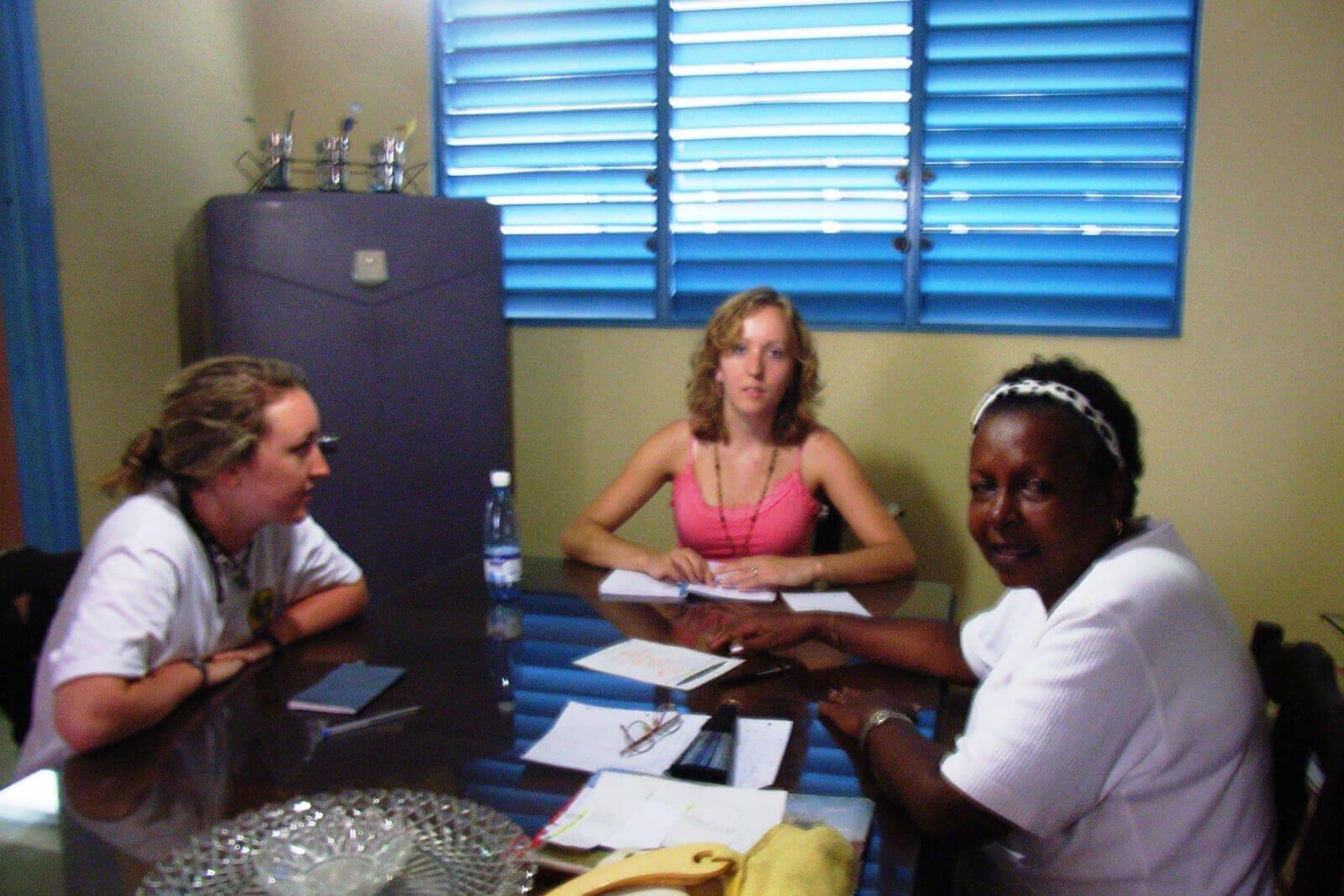Spaans leren in Cuba