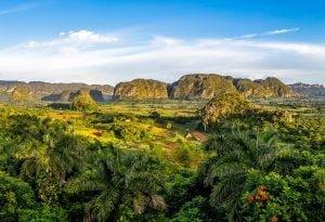 Cosas que ver en Cuba el Valle de Viñales CubaNeo Travel