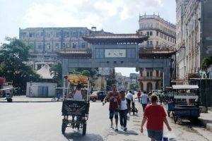 Cosas que ver en La Habana, el barrio chino de la Habana CubaNeo Travel