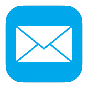 email CubaNeo Travel VOF