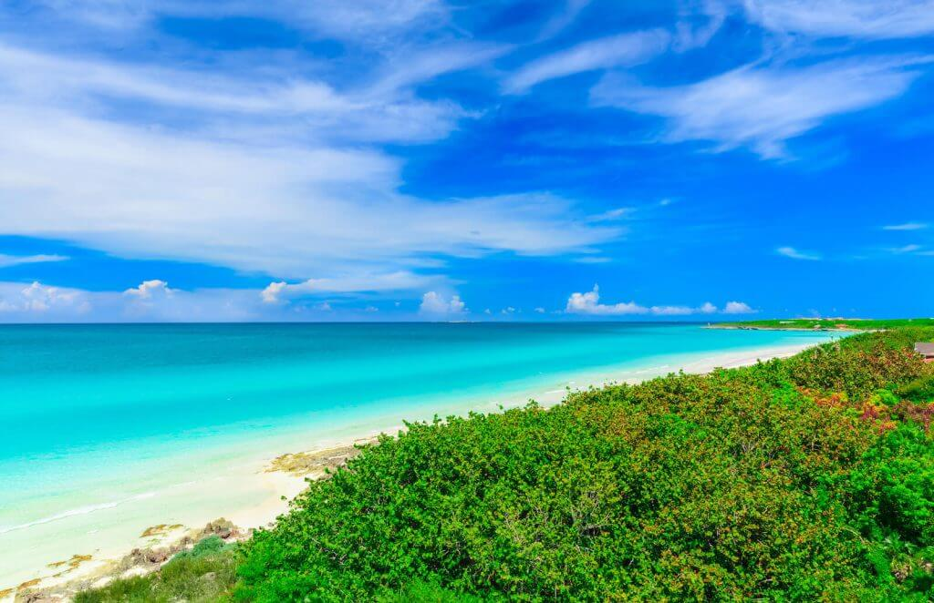 Playa Varadero CubaNeo Travel, Agencia de viajes a Cuba