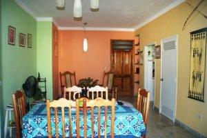 Viajar a Cuba casa particular alojamientos CubaNeo Travel