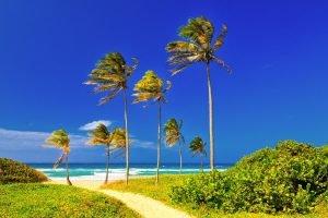Viajar a Cuba y cosas que visitar en Cuba. Playa Varadero